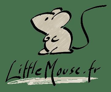 LittleMouse.fr